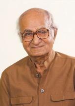Bhagwat Suthar
